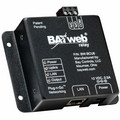 BAYweb Relay