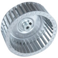 "Blower Wheel Replacement for Carrier (4-1/2"" Diameter x 1-5/8"" Width, 1/4"" Bore)"