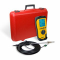 C157, EAGLE 3X Long Life Combustion Analyzer with NOx