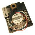 Analog Electronic VAV Flow Controller-Actuator - CW/Close w/ SSE-1001 100° Rotation