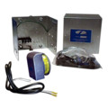 Gas-fired Instantaneous Water Heater Control Kit