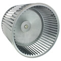 "11"" x 10"" Blower Wheel"