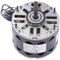 "5-5/8"" Diameter Stock Motor (115V, 1075 RPM, 1/4 HP)"
