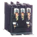 208 or 240 Vac 3 pole Contactor (60 A)