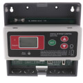 DST Digital Single Stage Setpoint, Temperature Control with Two Relay Switches