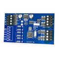 Remote Sensor Module for Ecobee Thermostats