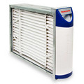 "Ultra Media Air Cleaner - 20"" x 25"" (2000 cfm)"