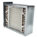 "Media Air Cleaner - 16"" x 20"", MERV 13 (1200 cfm)"