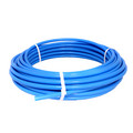 "1/2"" AQUAPEX Blue (100 ft. coil)"