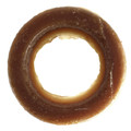 Jumbo Wax Gasket (Box of 12)