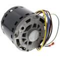 4-Speed 1/2 HP Fan Motor,  1075RPM
