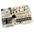 Control Board HK61EA001