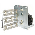 Goodman Electric Heat Kit w/ Circuit Breaker (7.00 kW)
