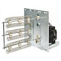 Goodman Electric Heat Kit w/ Circuit Breaker (4.75 kW)