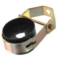 """3/4"""" Clevis Hanger Insulation Coupling"""