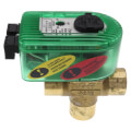 "3/4"", 3 Way Setpoint I-Series Mixing Valve (Sweat)"