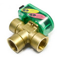 "1"", 3 Way Outdoor Reset I-Series Mixing Valve (Union Sweat)"