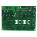 ICM291 Gas Ignition Control Board