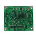 ICM301 Heat Pump Defrost Timer