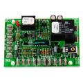 ICM304 Heat Pump Defrost Timer