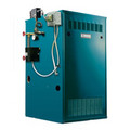 IN7, 130,000 BTU Output Independence Steam Boiler w/ EZ-Connect Package, Electronic Ignition (Nat Gas)