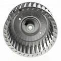 Inducer Wheel LA11XA048