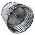 Blower Wheel LA22ZA118