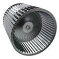 Blower Wheel LA22ZA123