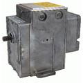 120V Floating Valve Damper Actuator 50 lb-in (180° Rotation)