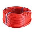 "1/2"" Mr. PEX Oxygen Barrier PEX Tubing - (300 ft. coil)"