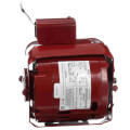 "5-5/8"" Hot Water Circulator Motor (115V, 1725 RPM, 1/8 HP)"