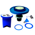1.28 GPF/4.8 LPF AquaVantage Closet Rebuild Kit (Boxed)