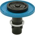 3.5 GPF/13.2 LPF AquaVantage Closet Repair Kit (Clamshell)