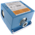 Solid State Pressuretrol Control, On-off, Modulate Limit Control, 0 to 300 psi
