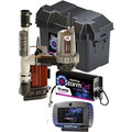 Model 237 Stormcell Sump Pump Combo Series w/ NightEye (1/3 HP, 115V, 5.2A)