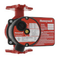 AquaPUMP Hydronic 3-Speed Circulator Pump, 15 GPM