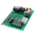 Ignition Control Board