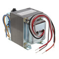 Foot Mount 120/208/240/480V (Primary) 24V (Secondary) 100VA Transformer