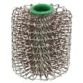 Spirovent Inner Core for VJR075
