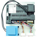 Prestige MCBA Control Module Replacement Kit (for Prestige Excellence Boiler)