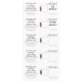 QwikTreat Mold Test Kit