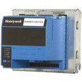 Upgrade Replacement Programming Control for BC7000L w/ PM720M or R4140M