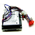 Ignition Module Kit