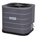 1.5 Tons 13 SEER RSG Air Condenser