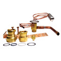 3-Ton TXV Expansion Valve Kit