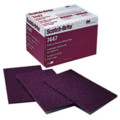 Scotch-Brite General Purpose Pads (20/box)
