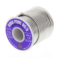 95/5 Lead Free Solder 1 lb. Spool - (95% Tin - 5% Antimony)