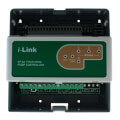 4 Zone Pump Controller Switching Relay with Priority Protection