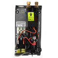 SP2412 Single Point Electric Tankless Water Heater
