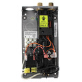 SP3512 Single Point Electric Tankless Water Heater